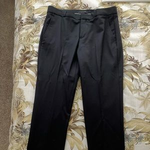 Banana Republic Ryan Pants